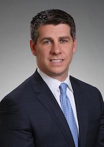 Brendan G  Carney | Boston Personal Injury Lawyers Carney Law Firm